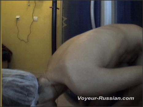 voyeur-russian_LOCKERROOM-voyeur-russian_LOCKERROOM_120310