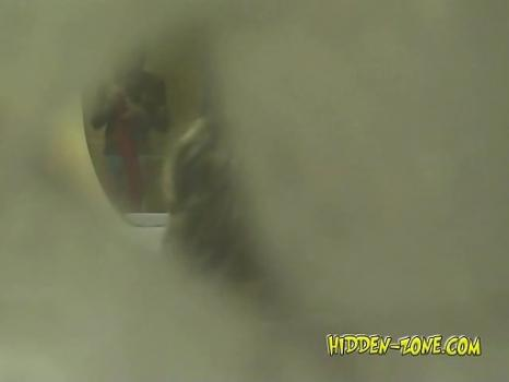 Hidden-Zone.com-Sp1124# Spy cam video