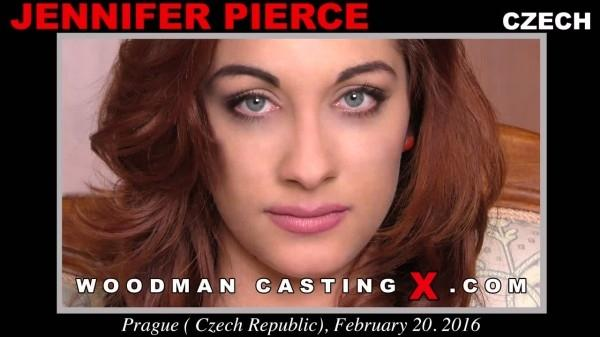 WoodmanCastingx.com-Jennifer Pierce casting X