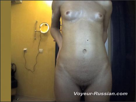 voyeur-russian_LOCKERROOM-voyeur-russian_LOCKERROOM_120322