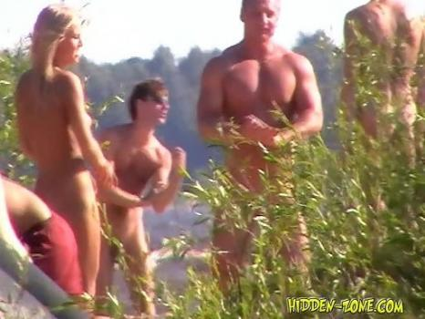 Hidden-Zone.com-Nu862# Voyeur video from nude beach
