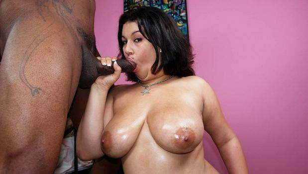 Plumperpass.com- Hard To Swallow