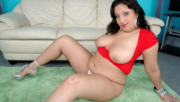 Plumperpass.com- From Europe_With Love