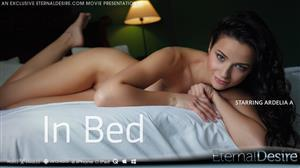 eternaldesire-20-04-01-ardelia-a-in-bed.jpg