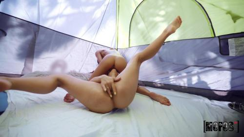 Girlsgonepink 19 12 07 Milana Ricci and Vina Sky Girls Gone Camping XXX 1080p MP4-KTR