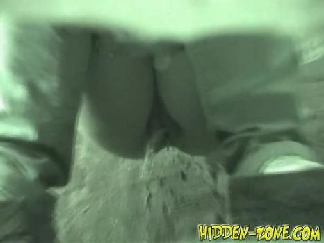 Hidden-Zone.com-Wc586# Voyeur video from toilet