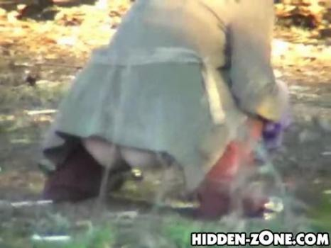 Hidden-Zone.com-Wc549# Voyeur video from toilet
