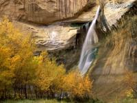 alltheportal-net_calf-creek-falls-grand-staircase-escalante-nati.jpg