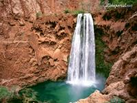 alltheportal-net_havasupai-mooni-falls-grand-canyon-arizona-1.jpg