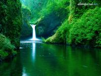 alltheportal-net_punch-bowl-falls-eagle-creek-wilderness-area-c.jpg