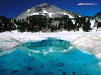 alltheportal-net_the-thaw-lassen-volcanic-national-park-califor.jpg