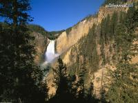 alltheportal-net_lower-yellowstone-falls-yellowstone-national-pa.jpg