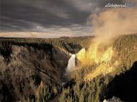 alltheportal-net_yellowstone-national-park-wyoming-1600x1200.jpg