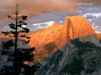 alltheportal-net_half-dome-at-sunset-from-glacier-point-yosemite.jpg