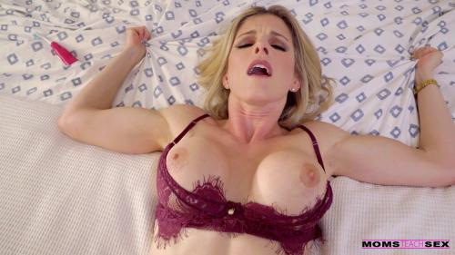 Momsteachsex 20 04 29 Cory Chase I Fucked My Step Mom on Mothers Day XXX 1080p MP4-KTR