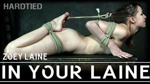 hardtied-20-04-01-zoey-laine-in-your-laine.jpg