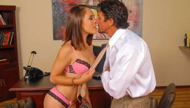 Milehighmedia.com- Office Perverts Vol 05
