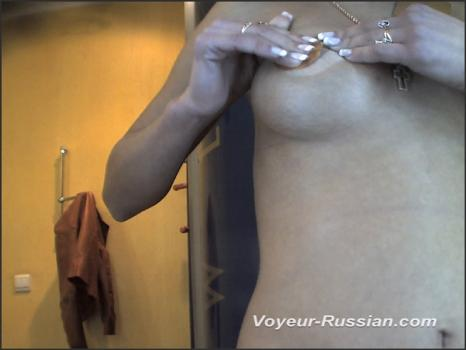 voyeur-russian_LOCKERROOM-voyeur-russian_LOCKERROOM_161106